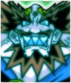 Monsters-Kakaro-Ghost