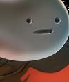 Gokinken-face