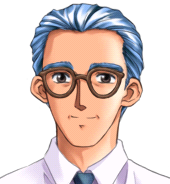 Hiroyuki-Face