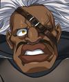 Murara-face