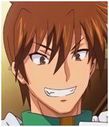 OVA-Rance-