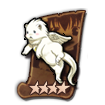 Rance03-Lia-Leazas-Thunder-Dragon-4