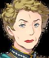 Patricia-face