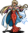 Melfeis-battle-sprite