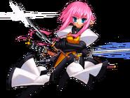 Swordmaster-Persiom