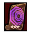 Rance03-shizuka-magic-barrier-3