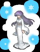 VI-Frozen