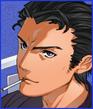 Rance-Relations-Yoshihisa