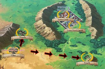 7th-HL-War-Map