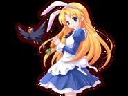 AliceGalzoo