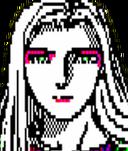 Burksham-face