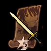 Rance03-rance-attack-skill-5