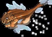 Rance-02-Monster-Fish