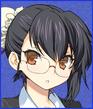 Rance-Relations-Kasumi