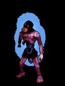 VI-Master-Zombie