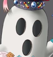 Hanny-Sensei-Face