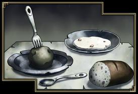 Helman-Food