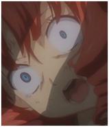 OVA-Hikari-2