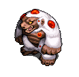 Power-Gorilla-sprite