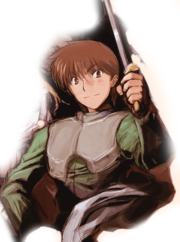 0-Rance-14-years-old