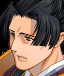 Mitsuhide-Face