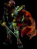 VI-Hassam-Corpse