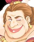 Queenbelle-face