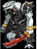 VI-Dragon-Knight
