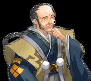 Yoshikage-Full-Body