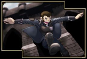 Oruore-ninja-jump