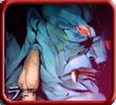 DarkLordMug-Babora
