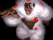 Power-Gorilla-Persiom