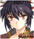 SR-Isoroku