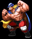 VI-Pro-Wrestling-Man