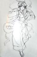 Annis-Quest-sketch