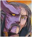 Demon-King-Gi-face