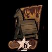 Rance03-Lia-Punishment-Horse-6