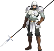 White-Knight-03-Spear