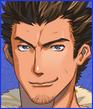 Rance-Relations-Kazuhisa