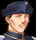 Pentagon Officer