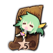 Rance03-Jericho-sleep-skill-5