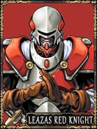 Red-Knight-Kichikuou