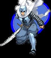 Rance-02-Wind-Warrior