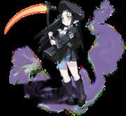 DEATH-girl-02