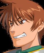 Sengoku Rance (3)