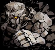 Stone-Guardian-VI