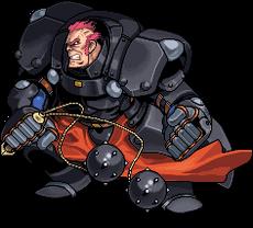 Thoma-battler-VI
