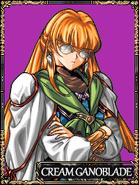 Cream-Kichikuou-Portrait