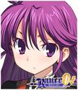 Rance01-Kanami