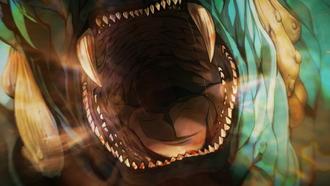 Babolat-Mouth